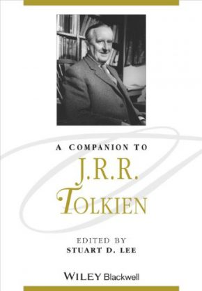 a_companion_to_jrr_tolkien