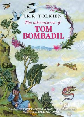 adventures-of-tom-bombadil