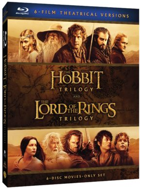 middle-earth-theatrical-collection-3d