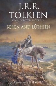 Beren and Lúthien, 2017