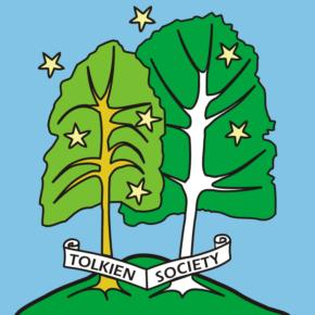The Tolkien Society logo