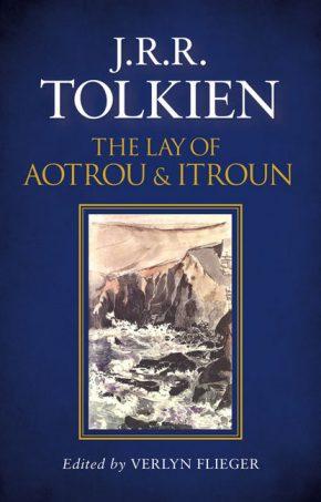 tolkien_lay_of_aotrou_itroun