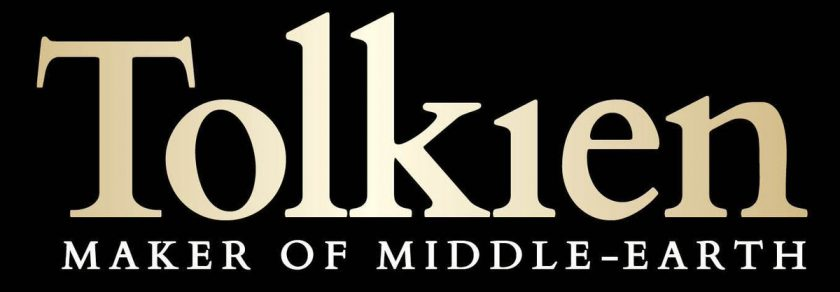 tolkien maker of middle earth tickets now available the tolkien