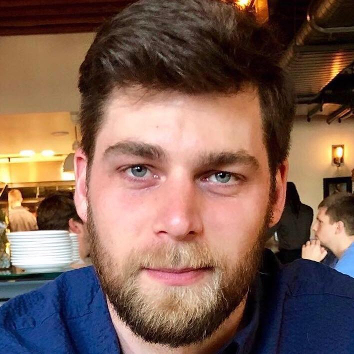 Luke Shelton, Mallorn editor